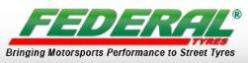 Visit the Federal Tyres Web Site